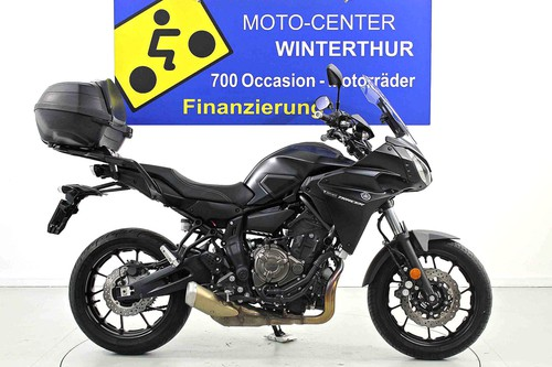 yamaha-mt-07-abs-tracer-2017-10500km-55kw-id111941