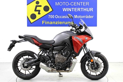 yamaha-mt-07-abs-tracer-2020-0km-35kw-id116291