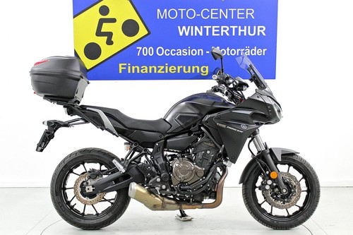 yamaha-mt-07-tracer-abs-2017-4400km-55kw-id125011