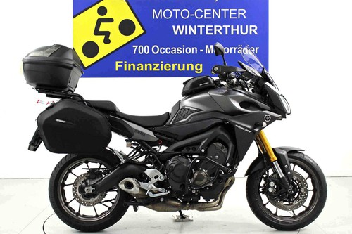 yamaha-mt-09-abs-tracer-2015-21200km-85kw-id116801