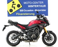yamaha-mt-09-abs-tracer-2017-0km-85kw-id57111