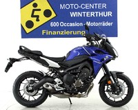 yamaha-mt-09-abs-tracer-2017-0km-85kw-id66551