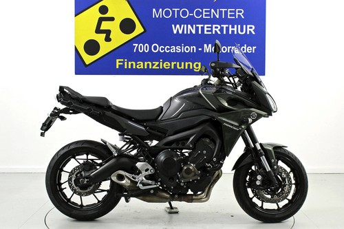 yamaha-mt-09-abs-tracer-2017-11100km-85kw-id117021