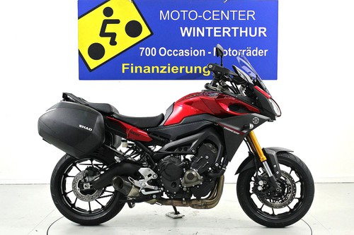 yamaha-mt-09-abs-tracer-2017-18800km-85kw-id112541