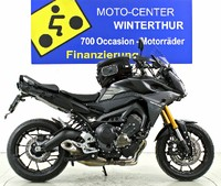 yamaha-mt-09-abs-tracer-2017-4900km-85kw-id89441