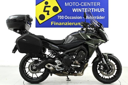 yamaha-mt-09-abs-tracer-2018-7000km-85kw-id103541