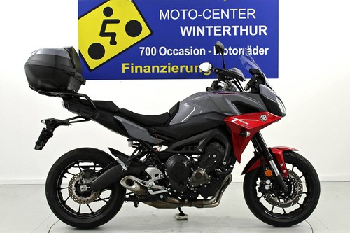 yamaha-mt-09-abs-tracer-2019-2300km-85kw-id119651
