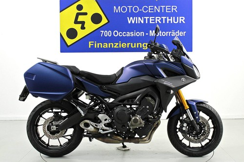 yamaha-mt-09-abs-tracer-gt-2019-9100km-85kw-id118041