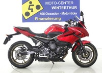 yamaha-xj6-diversion-2009-22200km-25kw-id50511