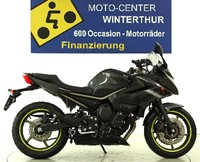 yamaha-xj6-diversion-2013-7100km-57kw-id75461