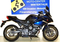yamaha-xj6-diversion-abs-09-2009-6000km-25kw-id56871