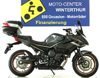yamaha-xj6-diversion-abs-09-2010-7300km-57kw-id73761