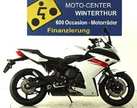 yamaha-xj6-f-diversion-2012-38300km-57kw-id81321